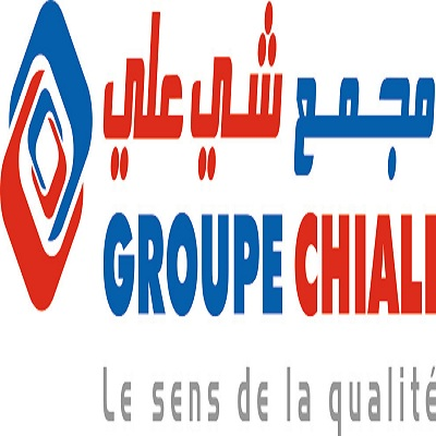 groupe-chiali