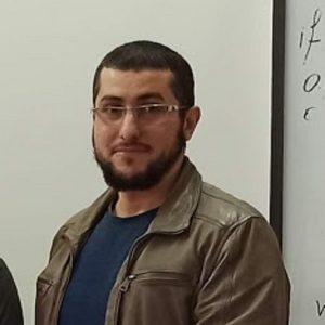MALKI Abdelhamid