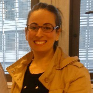 mechab wardia chahinez